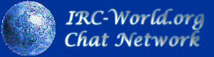 IRC-World.org